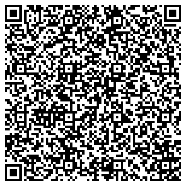 QR-код с контактной информацией организации ГБУ «Московская служба психологической помощи населению»