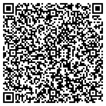 QR-код с контактной информацией организации ООО ЦАРИЧАНКА