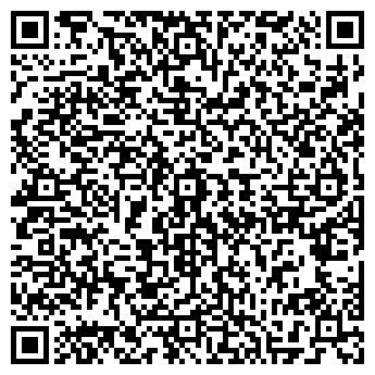 QR-код с контактной информацией организации ОПЕЛЬ-РЕМОНТ