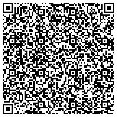 QR-код с контактной информацией организации УПРАВЛЕНИЕ СОЦИАЛЬНОЙ ЗАЩИТЫ НАСЕЛЕНИЯ СЗАО Г. МОСКВЫ