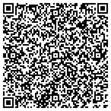 QR-код с контактной информацией организации ВЕСТИ ХОРОЛЬЩИНЫ, РЕДАКЦИЯ ГАЗЕТЫ, КП