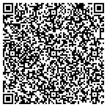 QR-код с контактной информацией организации ЧЕРВОНА ЗИРКА, СЕЛЬСКОХОЗЯЙСТВЕННЫЙ ПК