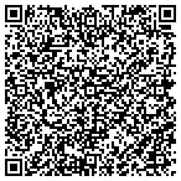 QR-код с контактной информацией организации КОВАЛИ, СЕЛЬСКОХОЗЯЙСТВЕННОЕ ООО