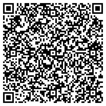 QR-код с контактной информацией организации ХОРОЛЬСКИЙ ЭЛЕВАТОР, ОАО