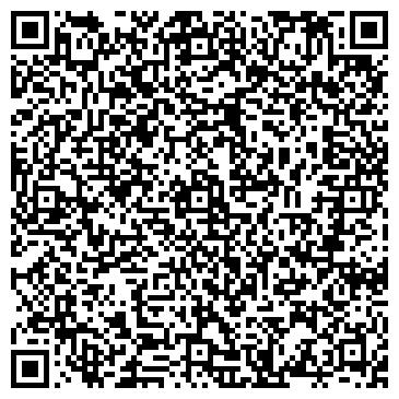 QR-код с контактной информацией организации ОБРАМИ И ПОВЕСЬ