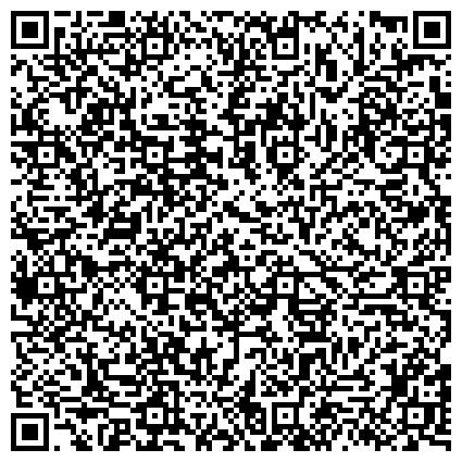 QR-код с контактной информацией организации АССОЦИАЦИЯ ПРЕДПРИЯТИЙ МЕБЕЛЬНОЙ И ДЕРЕВООБРАБАТЫВАЮЩЕЙ ПРОМЫШЛЕННОСТИ РОССИИ