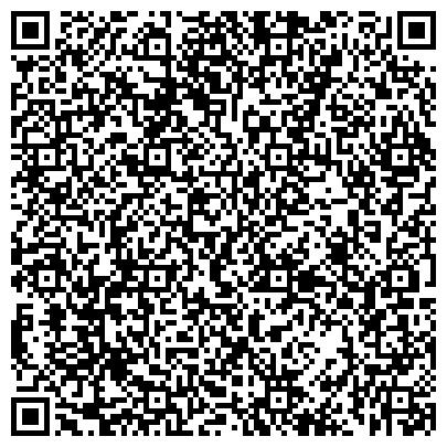 QR-код с контактной информацией организации УПРАВЛЕНИЕ СОЦИАЛЬНОЙ ЗАЩИТЫ НАСЕЛЕНИЯ САВЁЛОВСКОГО РАЙОНА
