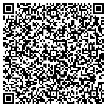 QR-код с контактной информацией организации СОКОЛЬНИКИ