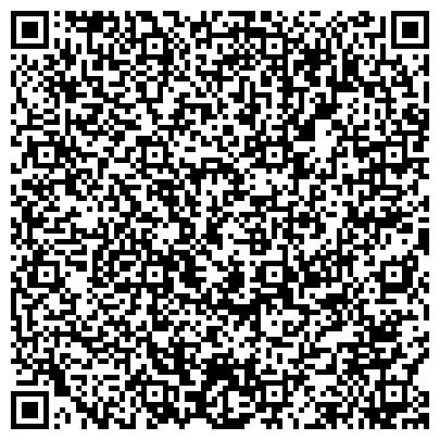 QR-код с контактной информацией организации УПРАВЛЕНИЕ СОЦИАЛЬНОЙ ЗАЩИТЫ НАСЕЛЕНИЯ РАЙОНА СОКОЛЬНИКИ
