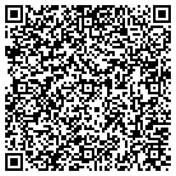 QR-код с контактной информацией организации ХОРОЛЬСКАЯ ТИПОГРАФИЯ, КП