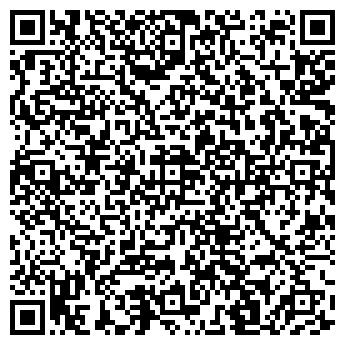 QR-код с контактной информацией организации ХОРОЛЬСКОЕ АТП-15346, ОАО