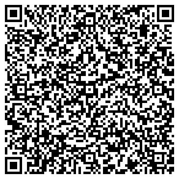 QR-код с контактной информацией организации Отделение дневного пребывания пенсионеров