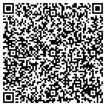 QR-код с контактной информацией организации Сектор по строительству