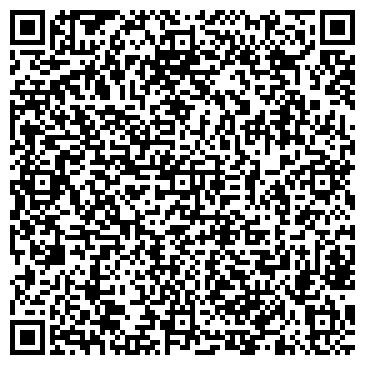 QR-код с контактной информацией организации СУДЕБНЫЙ УЧАСТОК № 132