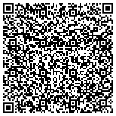 QR-код с контактной информацией организации Комиссия по делам несовершеннолетних и защите их прав
