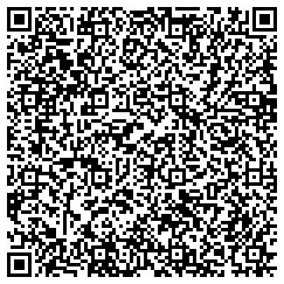 QR-код с контактной информацией организации УПРАВЛЕНИЕ СОЦИАЛЬНОЙ ЗАЩИТЫ НАСЕЛЕНИЯ ЯРОСЛАВСКОГО РАЙОНА