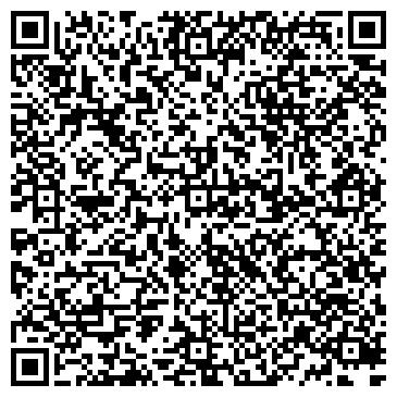QR-код с контактной информацией организации ШИШКИН ЛЕС
