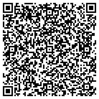 QR-код с контактной информацией организации СИП-МЕНЕДЖМЕНТ