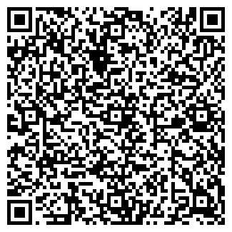 QR-код с контактной информацией организации ВЕГЕТТА