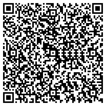 QR-код с контактной информацией организации РОСС ТАКЕЛАЖ