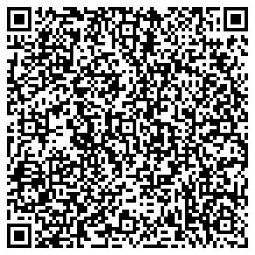 QR-код с контактной информацией организации СПЕЦСТРОЙ РОССИИ, УМ № 10