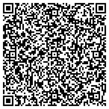 QR-код с контактной информацией организации СТАРТ ТЕРМИНАЛ УНИ ЛОГИСТИКС