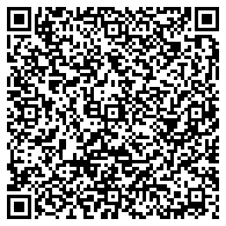 QR-код с контактной информацией организации ООО ЭНЕРГОТЕХ