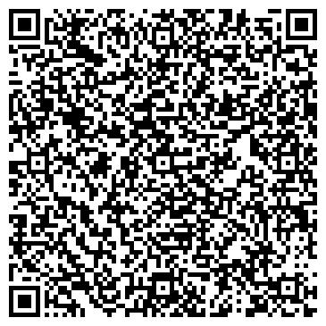 QR-код с контактной информацией организации ВС ИНЖИНИРИНГ И ПАРТНЕРЫ