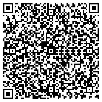QR-код с контактной информацией организации ЖЕСТ НПП