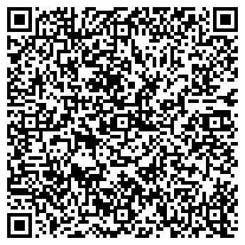 QR-код с контактной информацией организации СВЯТОЕ СЕМЕЙСТВО