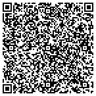 QR-код с контактной информацией организации ЦЕНТР КОМПЛЕКСНОЙ БЕЗОПАСНОСТИ, ЧОП