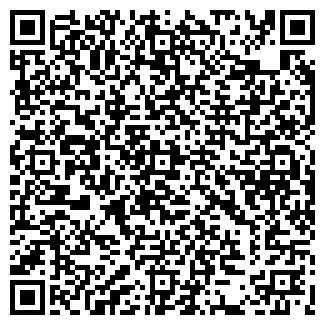 QR-код с контактной информацией организации ЛОРИКА