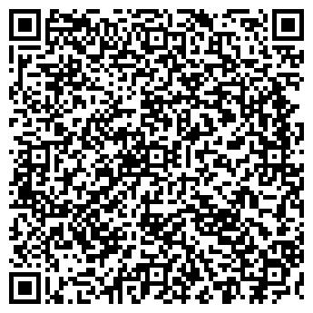 QR-код с контактной информацией организации ЖЕЛЕЗНОДОРОЖНОЕ