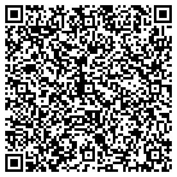 QR-код с контактной информацией организации ОПТИКА ДЛЯ ВАС