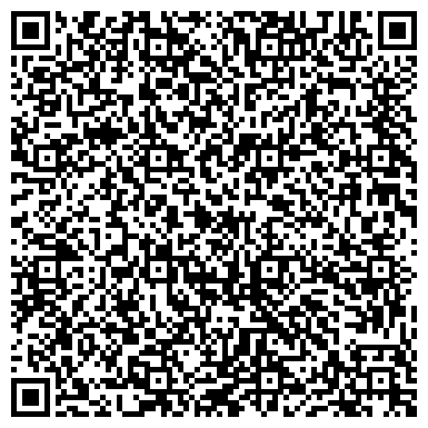 QR-код с контактной информацией организации ЛЕНИНО-СНЕГИРЁВСКИЙ ВОЕННО-ИСТОРИЧЕСКИЙ МУЗЕЙ