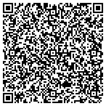 QR-код с контактной информацией организации ОАО ЛОСИНООСТРОВСКИЙ ЭЛЕКТРОДНЫЙ ЗАВОД