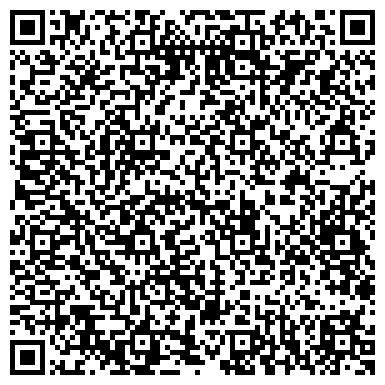 QR-код с контактной информацией организации ООО КОНТИНЕНТ ЭЛИТ
