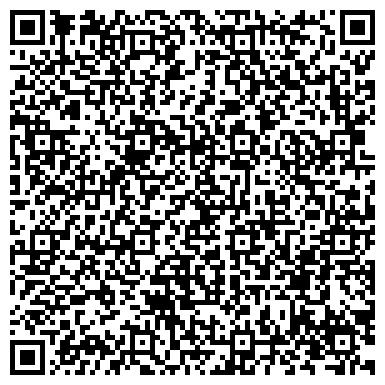 QR-код с контактной информацией организации ГУ РАЙОННОЕ УПРАВЛЕНИЕ СЕЛЬСКОГО ХОЗЯЙСТВА И ПРОДОВОЛЬСТВИЯ