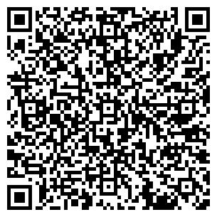 QR-код с контактной информацией организации МЕТАЛЛОРЕМОНТ