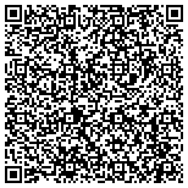 QR-код с контактной информацией организации МУНИЦИПАЛЬНОЕ ПРЕДПРИЯТИЕ ЖИЛИЩНО-КОММУНАЛЬНОГО ХОЗЯЙСТВА ЛАЛЬСКОЕ