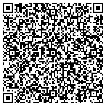 QR-код с контактной информацией организации САНАТОРНО-ЭПИДЕМОЛОГИЧЕСКАЯ СТАНЦИЯ