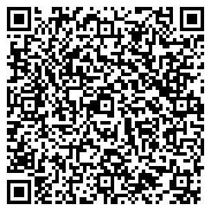 QR-код с контактной информацией организации ГУ РОСТО