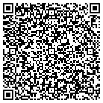 QR-код с контактной информацией организации ЗАО РОСШЕЛЬФ