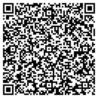 QR-код с контактной информацией организации ШКОЛА N 15, МОУ