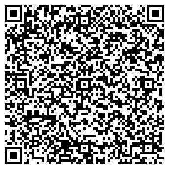 QR-код с контактной информацией организации МБОУ ШКОЛА N7