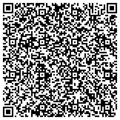 QR-код с контактной информацией организации БОЕВОЙ ПУТЬ РЕДАКЦИЯ ГАЗЕТЫ