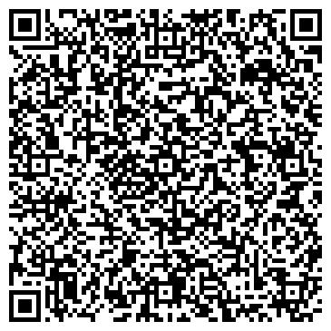 QR-код с контактной информацией организации АСТРИК ДЕТСКИЙ ДОМ № 2, МОУ