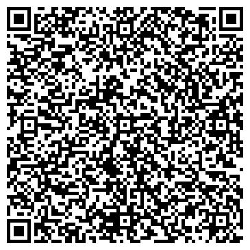 QR-код с контактной информацией организации ЮРКОВСКОЕ, СЕЛЬСКОХОЗЯЙСТВЕННОЕ, ОАО
