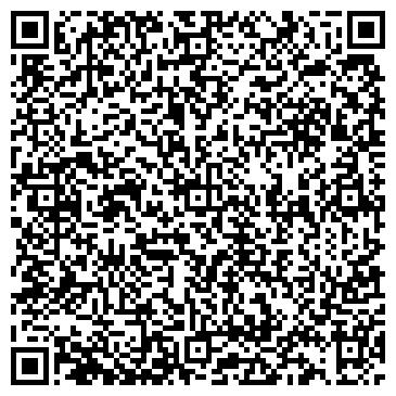 """QR-код с контактной информацией организации ГБУК ДОМ КУЛЬТУРЫ """"Аструм"""""""