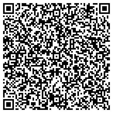 QR-код с контактной информацией организации МУЗЕЙНЫЙ КОМПЛЕКС СПАСО-ЕВФИМИЕВА МОНАСТЫРЯ